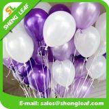 乳液の気球を広告する熱い販売の卸売の印刷