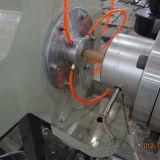 110mm PET pp. Rohr-einzelnes Schraubenzieher-Maschine kundenspezifisches lärmarmes
