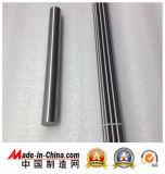 Molybdän-Spritzenziel-Molybdän-Ziel-MO-Ziel an der Qualität