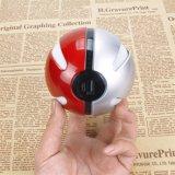 2016 gaat het Neigende Nieuwe Product Navulbare Pokemon de Bank van de Macht van de Batterij
