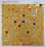 Mosaico di vendita caldo Sicis