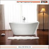 高品質のルーサイトのアクリルの浴槽Tcb034D
