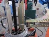 Выправлять и автомат для резки провода скорости Hight с Max. 110m/Min