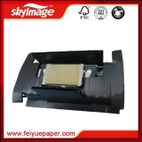 Originele dx-5 Printheads voor de Printer van Inkjet Roland/Mimaki/Mutoh/for Epson/Chinese Printer