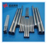 Karbid-Schaft Rod für Werkzeughalter