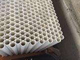 冷たい飲料水のためのASTM D1785 Sch40 PVC-Uの飲料水の管そしてBS3505圧力管