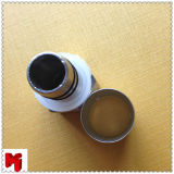 Dzr Brass Press Fitting para Pex Al Pex Pipe