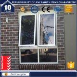 Sistema de apertura de ventana de diseño nuevo Ventanas de aluminio
