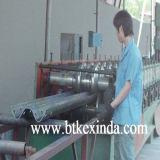 販売のための機械を作るKxdハイウェイのガードレール