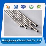 304毛管小さいステンレス鋼の管
