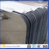 Hecho en precio grueso de los espejos de la plata de la alta calidad 4m m de China