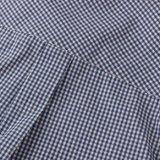 El algodón 100% embroma las camisas para los muchachos