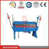 Ручная гибочная машина/ручная складывая гибочная машина
