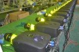 工場直接Osramランプとの5rローラーScaner
