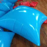 Luft-aufblasbares Luftsack-Selbstersatzteil