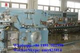 Fabricante suave de la carrocería del tubo del Aluminio-Plástico
