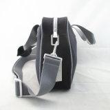 [بورتبل] محايد أسلوب رمز طبق قطب حقيبة يد