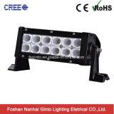Barra chiara di pollice LED del CREE 8 di basso costo 36W (GT31001-36CR)