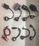 Bluetooth 없는 또는을%s 가진 진단 스캐너 공구로 Keygen를 가진 델피 OBD 차 공구를 위한 Ds150e