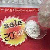 Lidocaineの基礎Lidocaine HClのローカル麻酔の粉のLidocaineベース