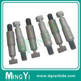 Болт металла DIN Nitrided высокой точности