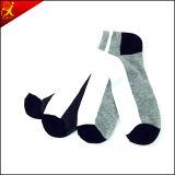 El OEM mantiene calcetines finos del algodón