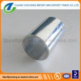 Elektrisches galvanisiertes Rohr des Stahl-IMC