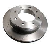 Piezas y repuestos de automóviles rotores de freno de Jaguar / Ford