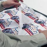 De Scherpe Plotter van de Sticker van de Wapens van hoge Prestaties