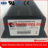 Heli Ladeplatten-LKW zerteilt Curtis-Pumpen-Controller 1253-4804 mit guter Qualität