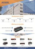 Патрон тонера Fx-4 канцелярские товар для факса L800/900/8500/9000/9000s/9000ms/9500 канона