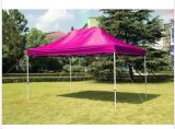 3 x 3 хлопают вверх шатер с упорный UV и шатер Gazebo воды