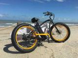 Bicicleta elétrica do pneumático gordo por atacado do Hummer de 48V 500W para a venda