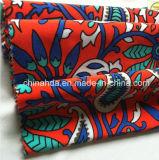 Telas de nylon de la impresión del Spandex para el traje de baño (HD1401007)
