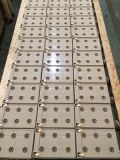 batteria della pila solare del AGM di conservazione dell'energia di 12V 65ah