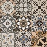 바닥 Decoration600에 대한 라인 스톤 타일 800 * 600 * 800