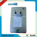 O purificador Multifunctional do ar do aníon capaz da eletricidade conserva