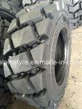 Schienen-Ochse-industrielle Gummireifen mit Alpina Marken-Garantie