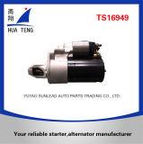 dispositivo d'avviamento di 12V 1.1kw per il motore Lester di Bosch 19115 0001107459
