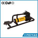 Piccole pompe di olio idraulico a pedale (Fy-P)