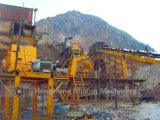 石のための江西鉱山の粉砕機機械インパクト・クラッシャー