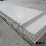 도매 건축재료 빙하 백색 단단한 표면