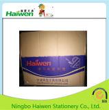 Правитель тавра 18 Cm Haiwen пластичный в упаковке OPP