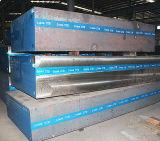 Morire la lamiera di acciaio forgiata Hssd 718/AISI P20/NBR 1.2378