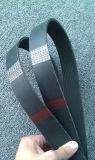 [ف] يعرف حزام سير [بك] [فن بلت] مصنع