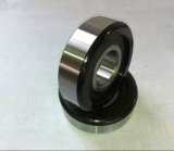 Roulement à rouleaux coniques de roulement de chariot élévateur de vitesse rapide Mg208/Mg308/Mg5208