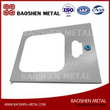 Equipamento completo preciso elevado Cliente-Orientado da fabricação de metal da folha