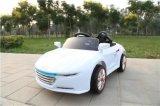 2016 горячая езда автомобиля игрушки сбывания RC на автомобиле игрушки батареи автомобиля управляемом для малышей