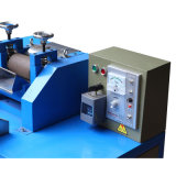 Автомат для резки зерен хорошего представления PP/PE