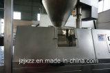 Gk-120 sèchent le pelletiseur de Pharma pour la médecine et dopent